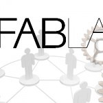 Fab Labs, Digital revolution? Checked!