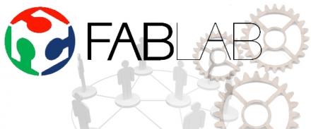 Fab Labs, Digital revolution? Checked!