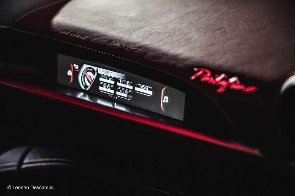 Ferrari-Portofino-details