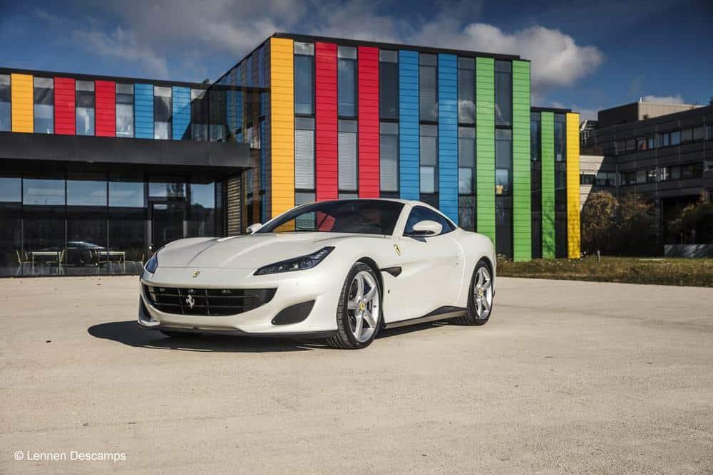 Ferrari-Portofino-luxury-ferrari
