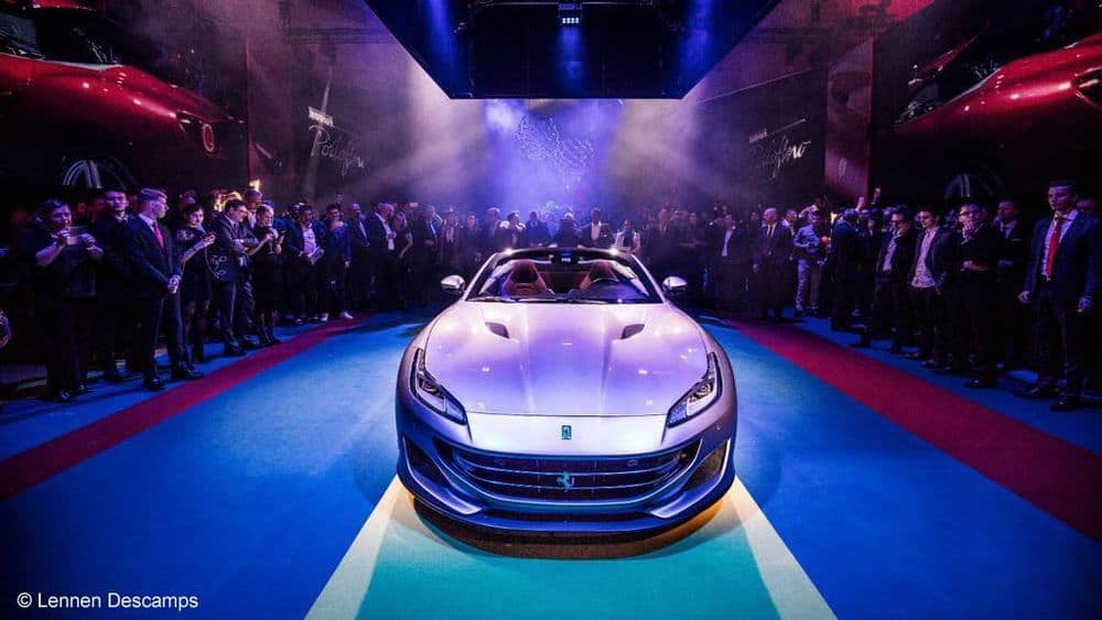 Ferrari-Portofino-new-ferrari-1