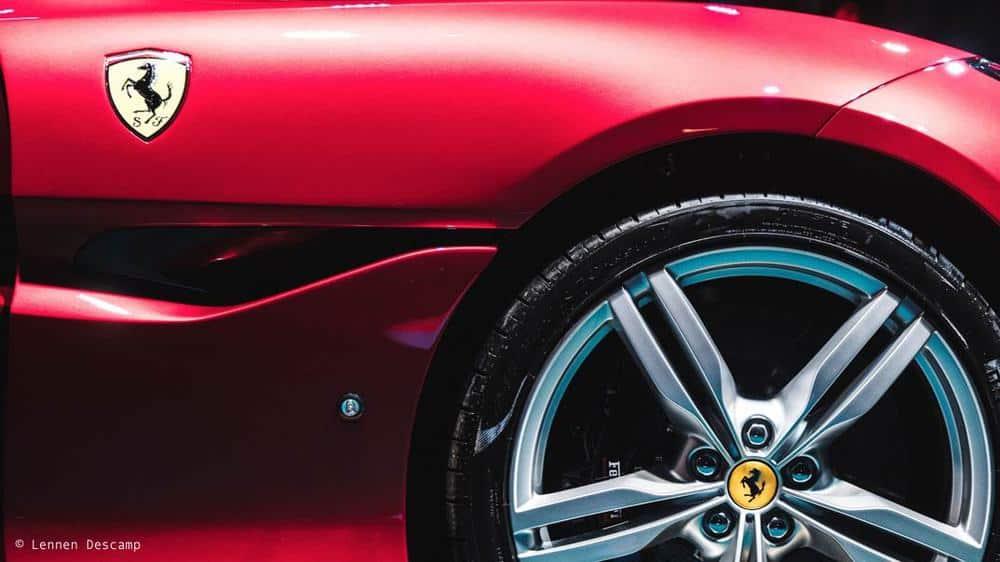 Ferrari-swiss-event-GT