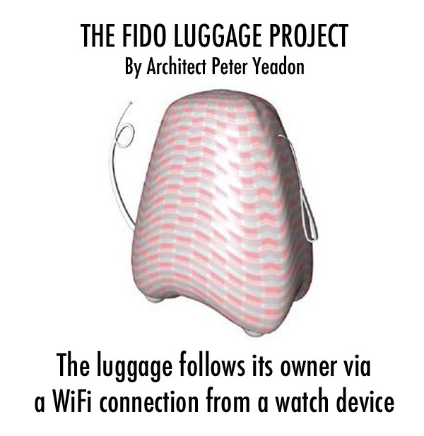 Fido-Luggage-by-yeadon