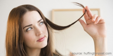 How to Choose the Best Hair Products for Fine Hair