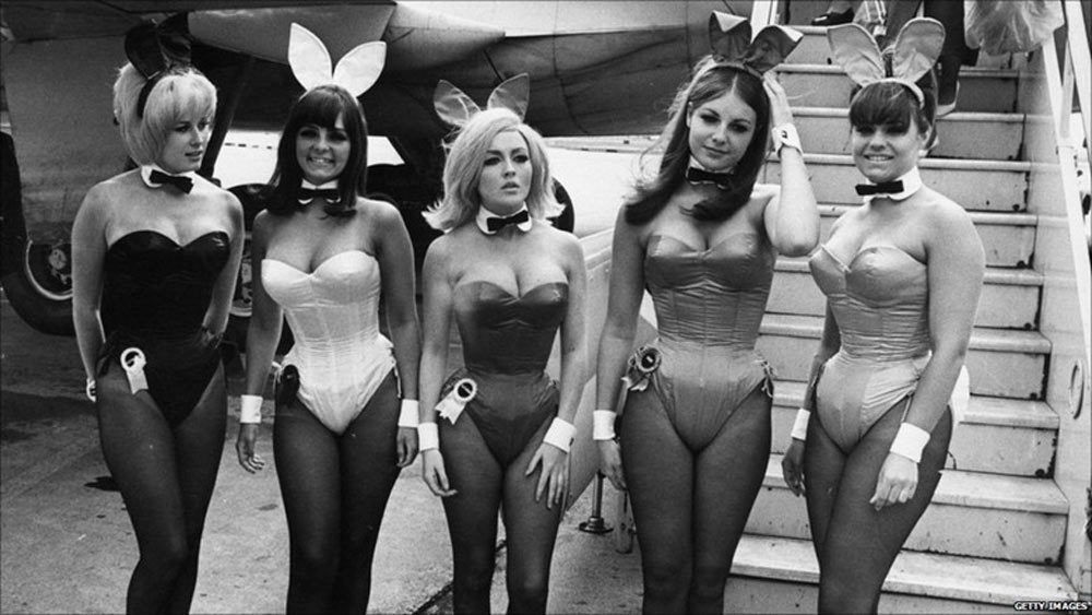 First-playboy-bunnies
