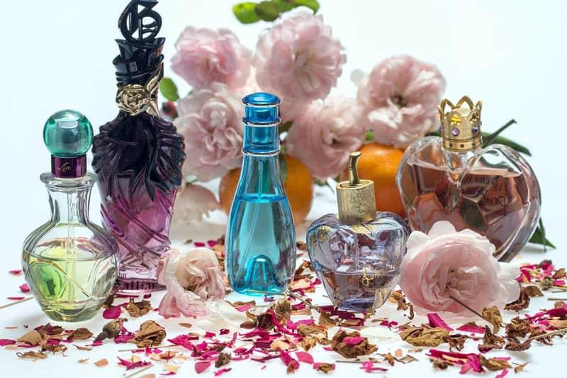 fragrance-guide