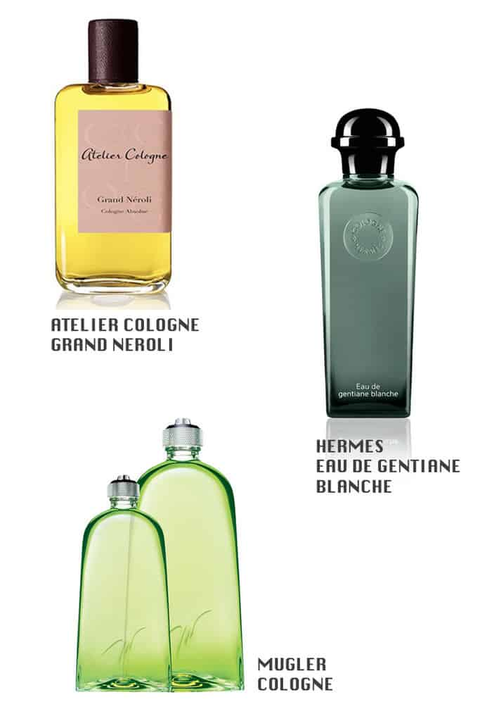 Fragrance-trends-2017