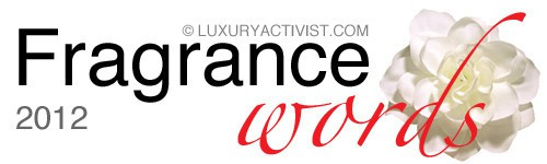 Fragrance_words_logo