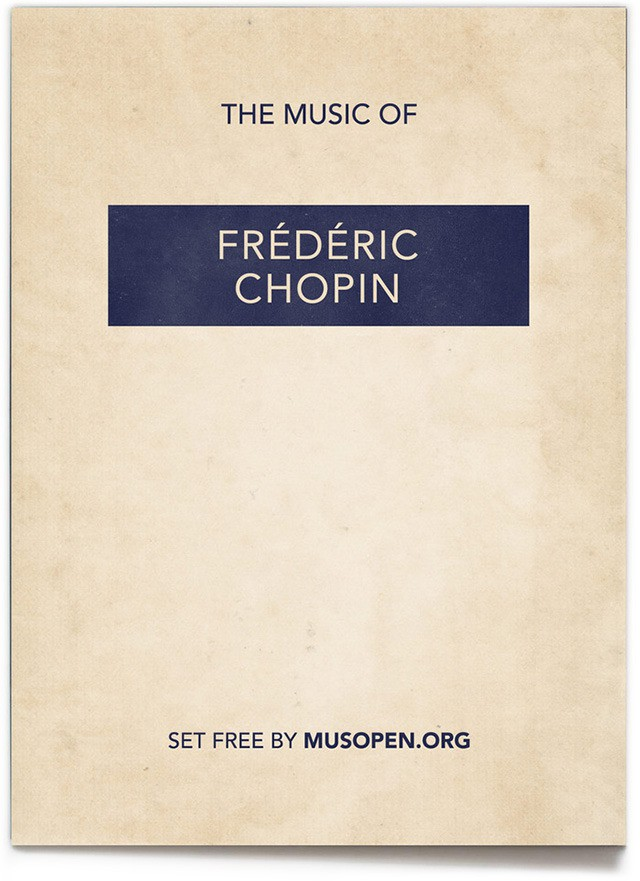 Frederic-Chopin-by-Musopen