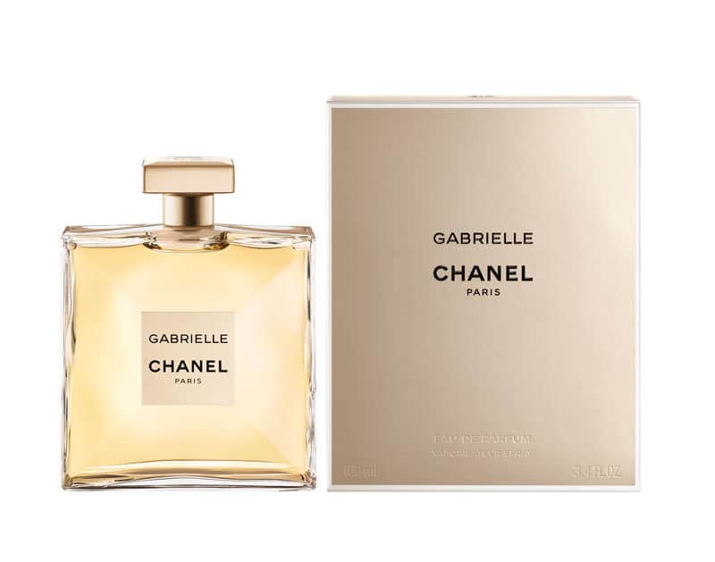 Gabrielle-Chanel-Packshot