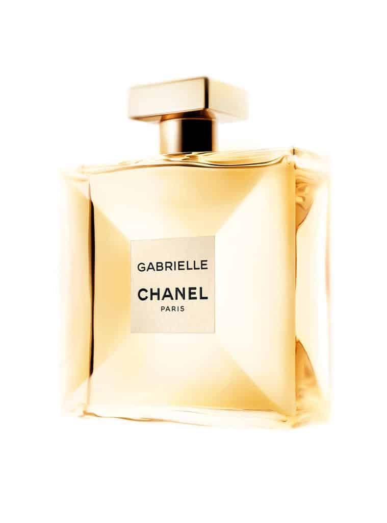 Gabrielle-Chanel-Still-life-mood