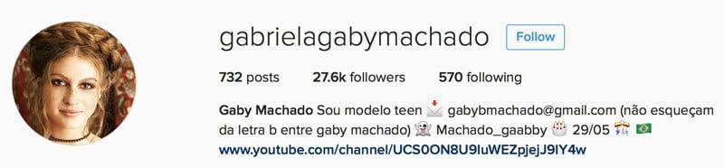 Gaby-Machado-instagram