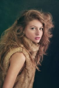 Gaby-Machado-model