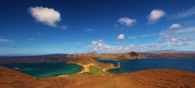 The Ultimate Guide to Exploring the Galapagos Islands