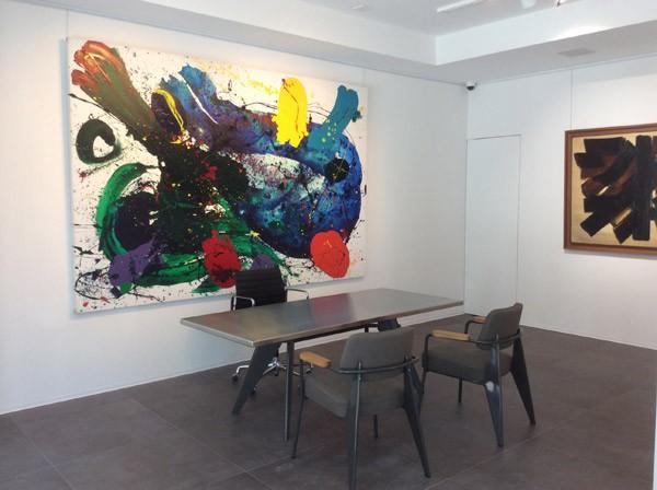 Gallery-Opera-Geneva