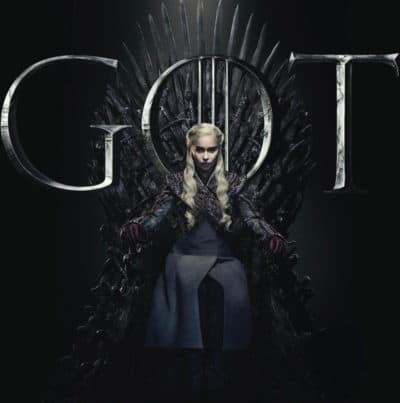 Game of Thrones Season 8 – The TV Series Of All Superlatives