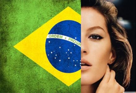 Fragrances in Brazil – Future trends.