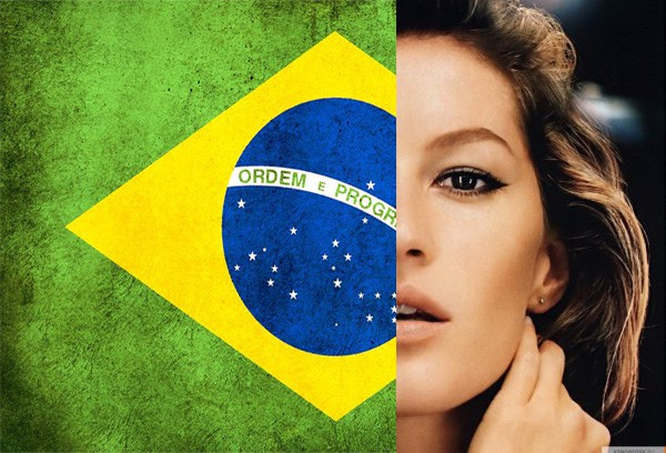 Fragrances in Brazil – Future trends.