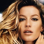 Gisele Bundchen, the last Super Model?
