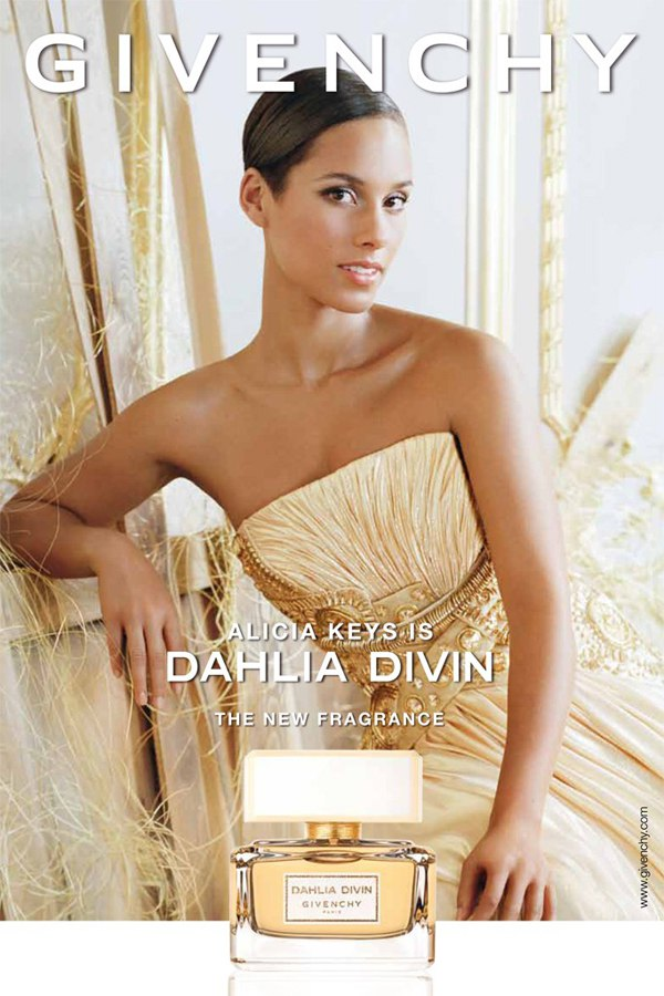 Givenchy-Dahlia-Divin-advertising