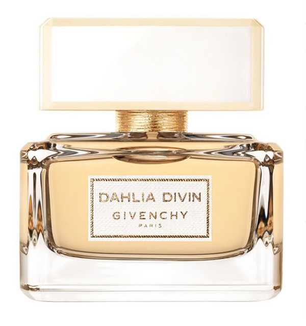 Givenchy-Dahlia-Divin-flacon-50ML