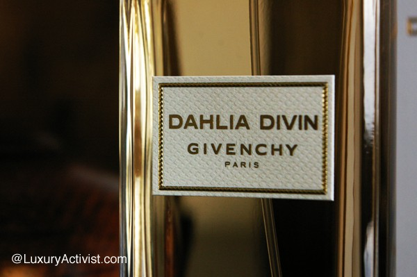 Givenchy-Dahlia-Divin-label