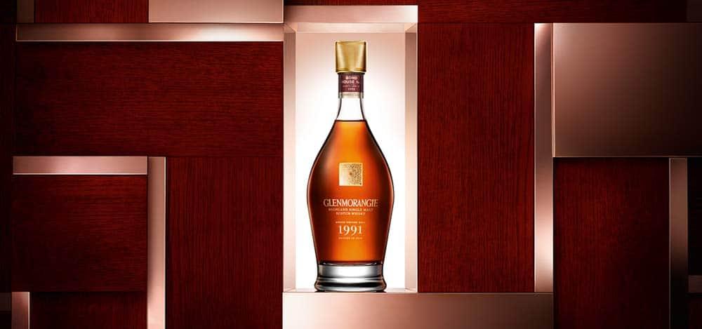 Gemorangie-whisky-reviews