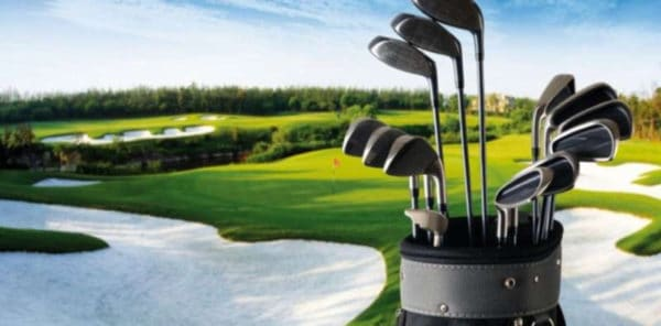 Golf-Luxury-lifestyle