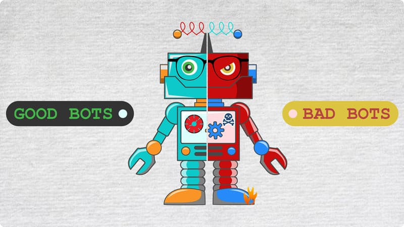good-bots-bad-bots-definition