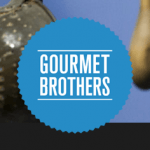 Gourmet Brothers, a brunch you will forget asap!