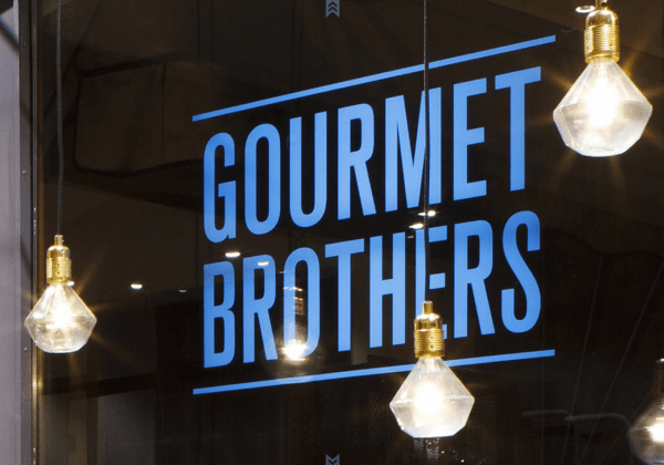 Gourmet-Brothers-Geneve-brunch