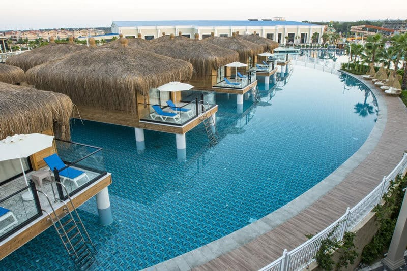 Granada-luxury-belek-houses
