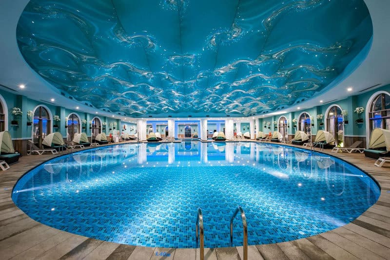 Granada-luxury-belek-indoor-swimming-pool