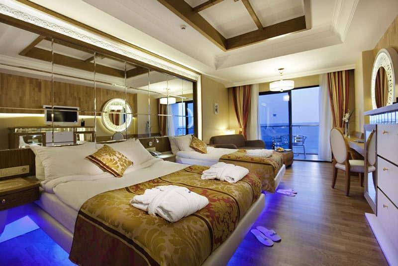 Granada-luxury-okurcalar-bedrooms