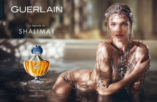 Guerlain-The-Legend-of-Shalimar
