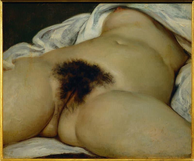 Gustave-Courbet-L-origine-du-monde