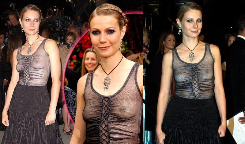 Gwyneth-Paltrow-Cannes-2002