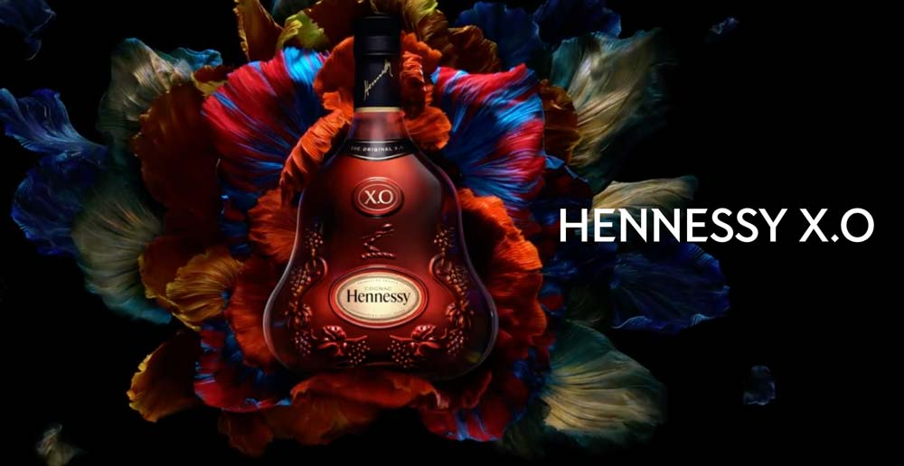hennessy-cognac-fathers-day
