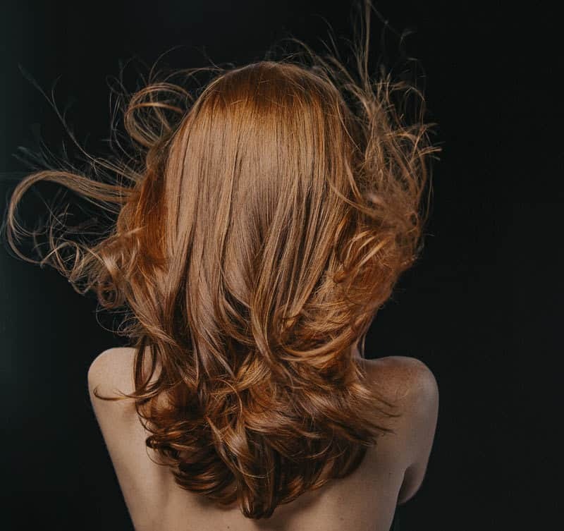Hair-Rituel-By-Sisley-luxury