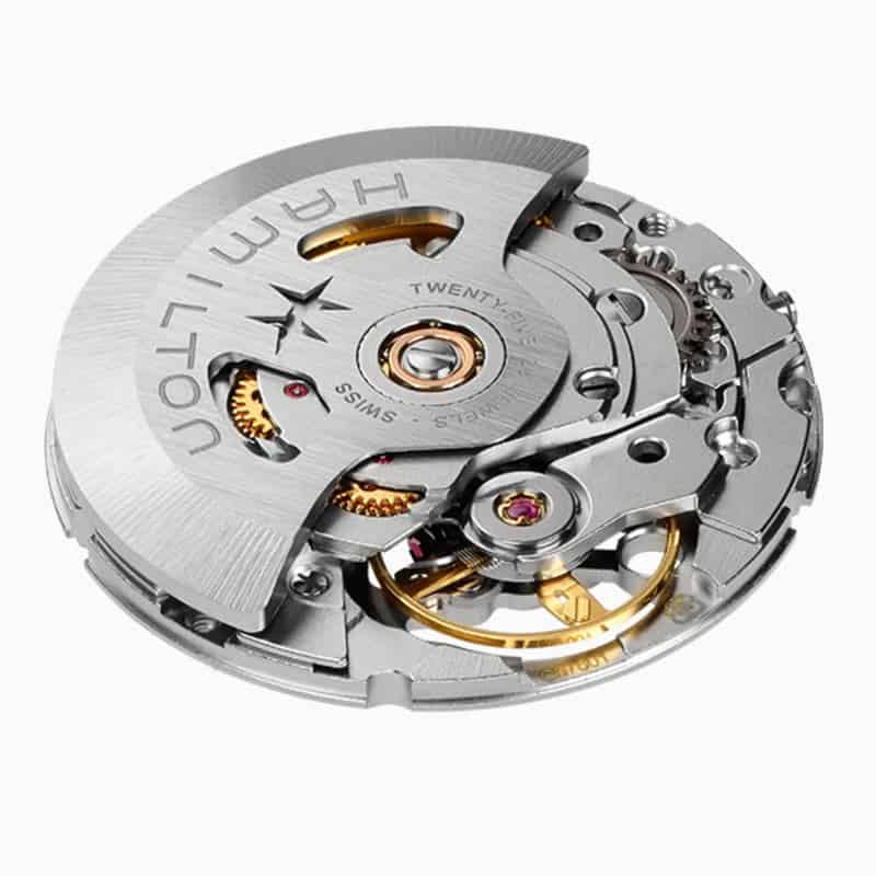 Hamilton-Jazzmaster-Viewmatic-movement