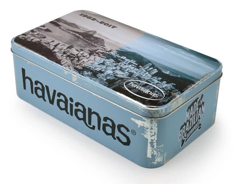 Havaianas-tribute-edition