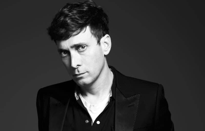 Hedi-Slimane-Celine-New-Creative-Director-Fashion-blog