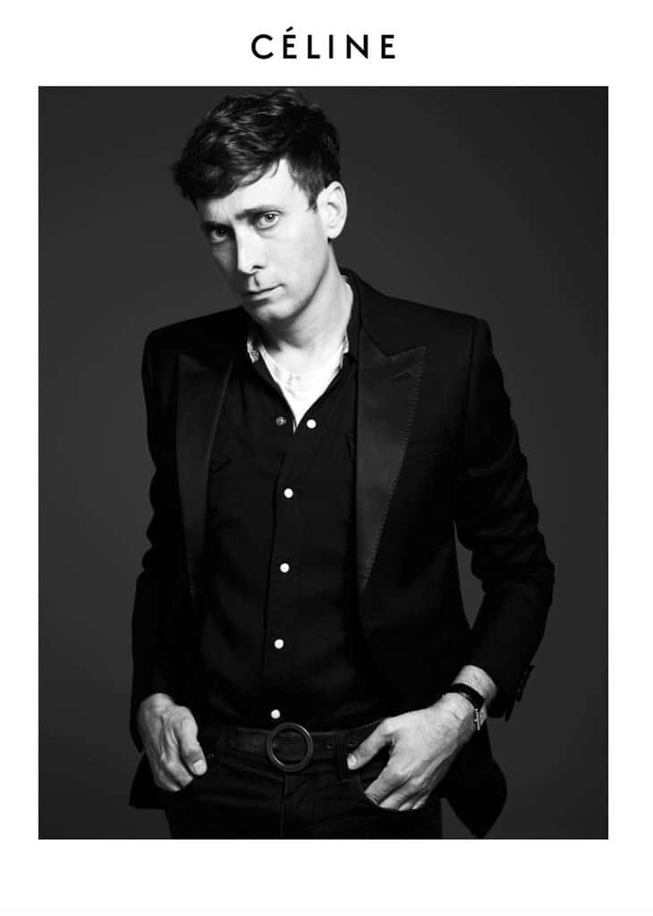Hedi-Slimane-New-Creative-Director-Celine-LVMH