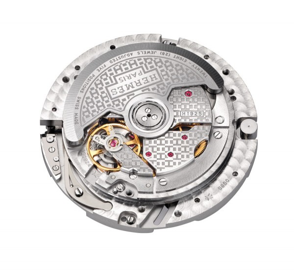 Hermes-Dressange-Lheure-Masquee-Movement