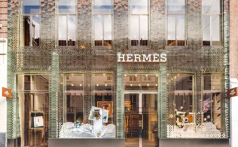 Hermes-boutique-guangzhou