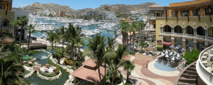 The luxury holiday destinations in Mexico you must visit