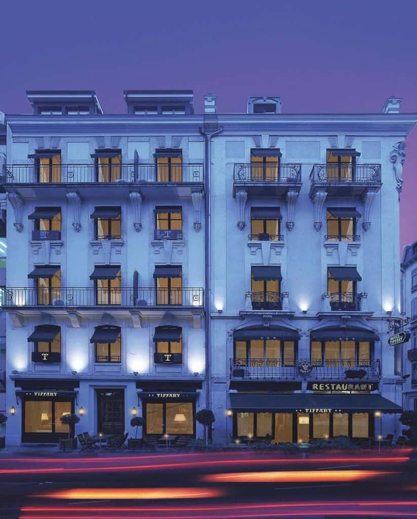 Hotel-Tiffany-geneve-luxury-hotel