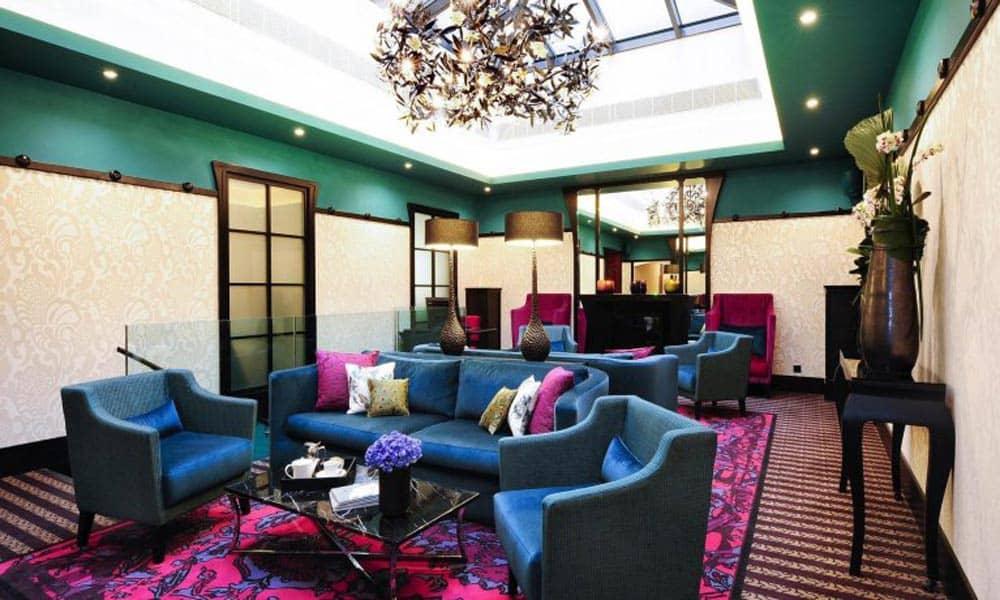 hotel-tiffany-geneve-booking