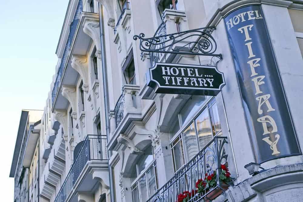 Hotel-Tiffany-geneve-reviews
