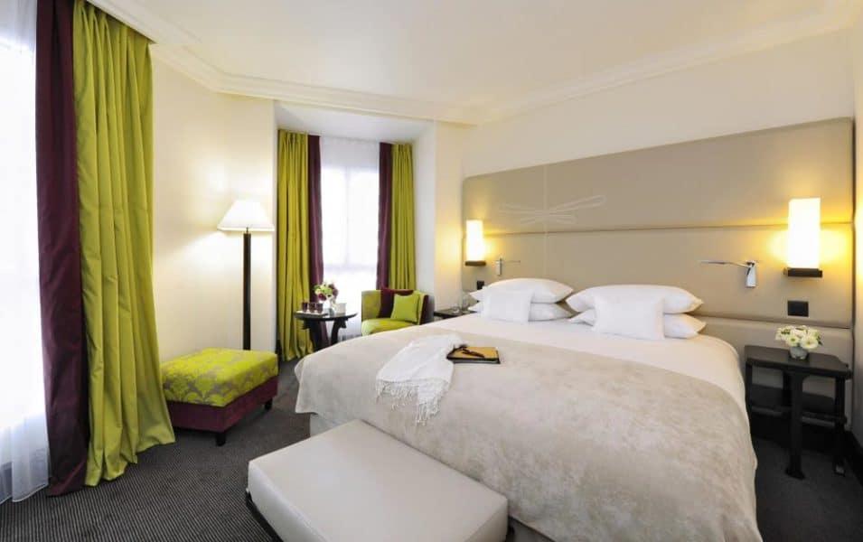Hotel-Tiffany-Geneve-rooms